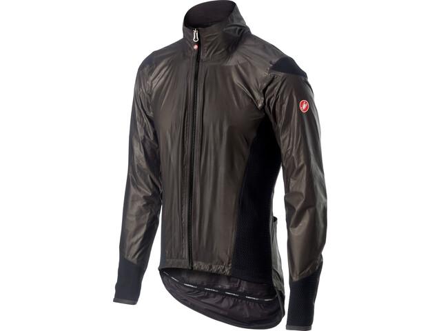 Castelli Idro Pro 2 Veste Homme, black